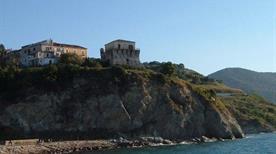 Torre San Francesco