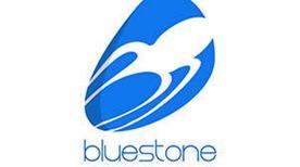 Bluestone srl