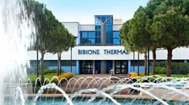 Bibione Thermae