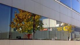 Biblioteca Tremelloni Sistema