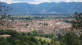 Centro Geografico d'italia