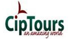 Cip Tours Snc