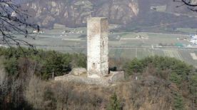 Torre Kreideturm