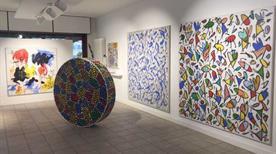 Galleria d'Arte Nino Sindoni - >Asiago