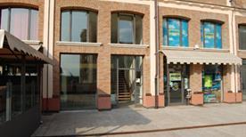 Galleria Entroterra - >Rezzato