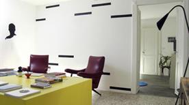 Galleria Sonia Rosso - >Turin