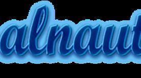 Gisal Nautica - Barche Usate