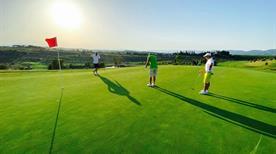 Golf Club Esse