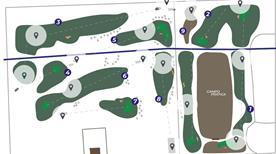 Golf Club Salerno
