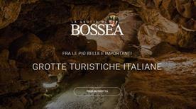 Grotta di Bossea - >Frabosa Soprana