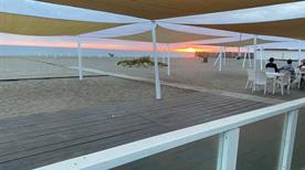 Hang Loose Beach - >Fregene