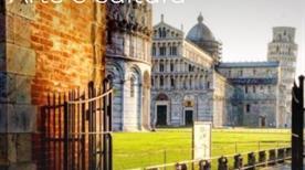 I.A.T. Ufficio Informazioni e di Accoglienza Turistica - >Pisa