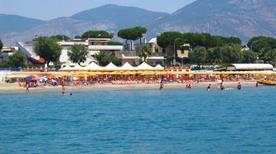Il Galeone - >Terracina
