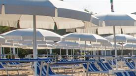 Il Marinaio - >Santa Marinella