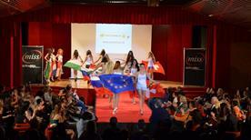 Kursaal Centro Congressi