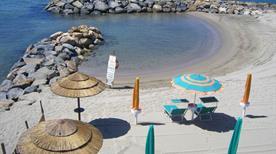 La Baia Beach - >Ladispoli