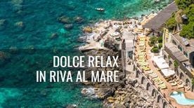 La Canzone Del Mare - >Capri