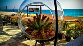 Lido Holiday Beach  - >Paola