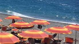 Lido La Playa del Sol di Guido Milva