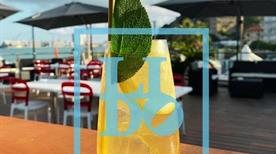 Lido Spa Resort - >Albissola Marina