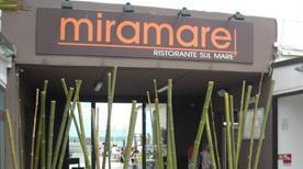 Miramare Lido Punta Marina - >Punta Marina