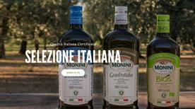 Monini Spa - >Spoleto