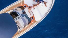 Nautica Più - Noleggio Nautico - >Tropea