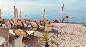 Nettuno Beach  - >Nettuno