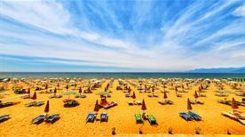 New Arenella Beach - >Salerno