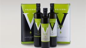 Oleifici Vasconi