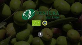 Oleificio F.Lli Ventura Giovanni & Giuseppe S.N.C