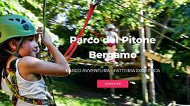Parco del Pitone