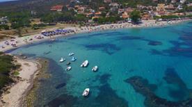Penelope Beach Club - >Sant'Antioco