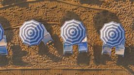 Pineta 4 - Bandiera Italiana - >Lignano Sabbiadoro
