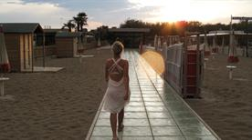 Playa del Sol - >Sottomarina