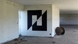 Ronchini Arte Contemporanea - >Terni