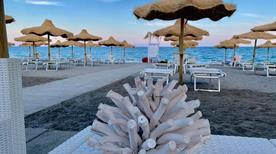 Rotò Beach - >Rotondella