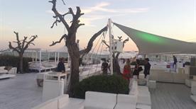 Shilling Beach Club - >Lido di Ostia