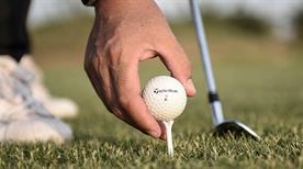 Sinis Golf Club