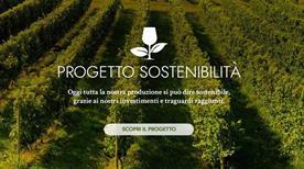 Societa' Agricola Principi Di Porcia E Brugnera