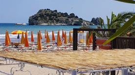 Lido Quasenada Beach Club - >Vieste