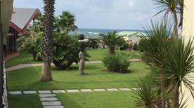Sporting Beach - >Lido di Ostia