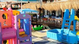 Miramare Beach - >Ladispoli