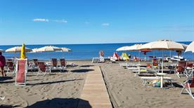 Stella Marina - >Ladispoli