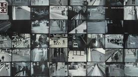 Studio Manuela Klerkx - >Milano