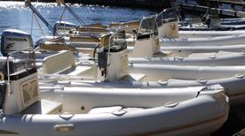 Travel Boat Noleggio Imbarcazioni - >Olbia