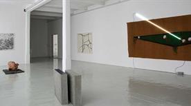 Tucci Russo Studio per l'Arte Contemporanea - >Torre Pellice