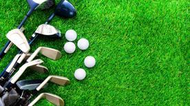 Varvarusa Golf Club