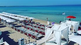 Zeus Beach - >Gallipoli
