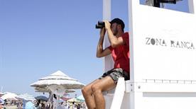 Zona Franca Lounge Beach - >Ugento